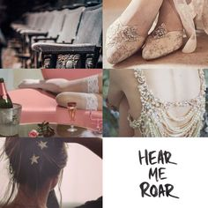 Dorothy fisher- an OC for a selection roleplay on wattpad