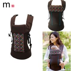 new fashion baby newborn child infant carrier rings berry baby multi functional sling carrier for babies hipseat backpakcs
