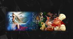 Ежедневные турниры по игровым автоматам в онлайн клубе Crystal Casino.  Каждый день в онлайн казино Кристал проходит тематический турнир по игровым автоматам! Принимайте участие и регулярно получайте дополнительные призы за игру в любимые слоты.  Правила всех турни�