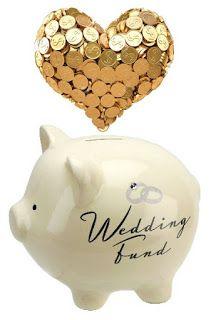 #Blog Casamento 360 Graus: #Orçamento do #casamento