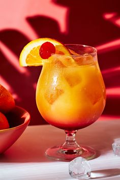 Vodka Martini, White Russian, Tequila Sunrise, Cocktails, Drinks, Bellini, Hurricane Glass, Tableware, Desserts