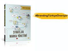 Stratejik Marka Yönetimi – Mürsel Ferhat SAĞLAM  #BrandingTürkiye #BütünleşikPazarlama #ProfesyonellereKitapTavsiyeleri #StratejikMarkaYönetimi #MürselFerhatSağlam #DikeyeksenYayınları #Kitap #KitapÖneri #BusinessBook #KitapTavsiye #MarkaYönetimi