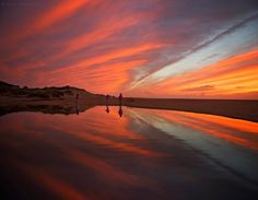 Reflection by Luis Valadares on 500px