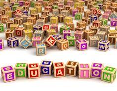 Os Brinquedos Educativos tem como finalidade não só o entretenimento mas também o desenvolvimento da criança e o auxilio na aprendizagem.