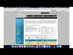 Make money socialising on FutureNet Club - YouTube