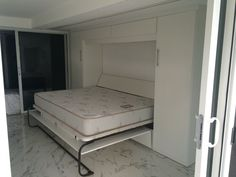 lateral-muphy-bed