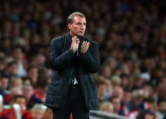 Rodgers tells players not to feel too downhearted = Celtic had a night to forget as they suffered a heavy loss on Tuesday, falling 7-0 to Barcelona at Camp Nou to open up Champions League play.  Lionel Messi grabbed a hat-trick, while Luis Suarez scored a brace and....