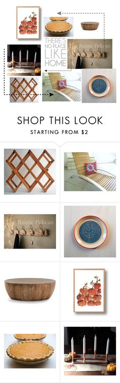 """""""there is no place like home"""" by thejoyofcolor ❤ liked on Polyvore featuring interior, interiors, interior design, home, home decor, interior decorating and Arteriors"""