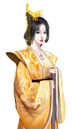 Chinese Drawings, Chinese Art, Female Character Inspiration, Character Art, Chinese Picture, Female Cartoon Characters, Chinese Cartoon, Beautiful Chinese Girl, Painting Of Girl