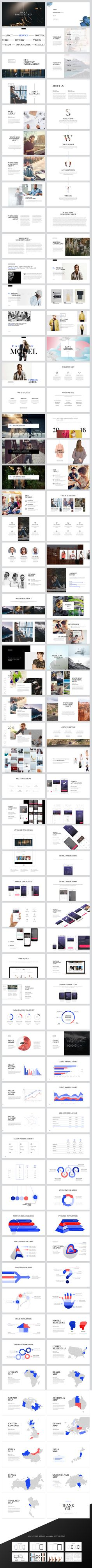 Forest powerpoint presentation template chart most download troll powerpoint keynote template toneelgroepblik
