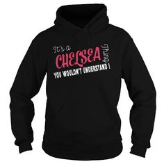 #tshirtsport.com #besttshirt #Chelsea Its Chelsea Thing  TeeForChelsea  Chelsea Its Chelsea Thing  TeeForChelsea  T-shirt & hoodies See more tshirt here: http://tshirtsport.com/