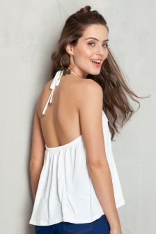 Blusas | Dress to