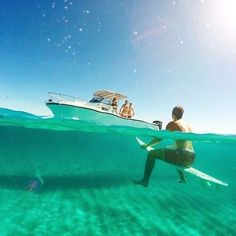 From surfing to water skiing to late-night drinks on the beach, Karma Rottnest is the perfect place to travel with friends.   Credit: @_timcarr   #ExperienceKarma #KarmaGroup #KarmaResorts #KarmaRottnest #Rottnest #Perth #Australia #WesternAustralia #RottnestIsland #SeeAustralia #Island #Holiday #Holidays #Sun #Summer #Beautiful #Fun #InstaGood  #PicOfTheDay #InstaLike #Igers