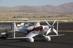 Reno Air Races 2013 | Flying Magazine