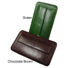 @Overstock - Castello Women's 'Torino' Medium Leather Clutch Wallet. Head out to the mall in style with one of these solid-colored clutch wallets from Castello. Each of these cute wallets features a snap-close pocket with two bill compartments, four card slots, and one zippered pocket. http://www.overstock.com/Clothing-Shoes/Castello-Womens-Torino-Medium-Leather-Clutch-Wallet/5742942/product.html?CID=214117