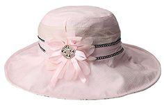 Elegant girls leisure caps(Pink) 30th floor http://www.amazon.com/dp/B01C2Z3336/ref=cm_sw_r_pi_dp_qW08wb0VP0HWA