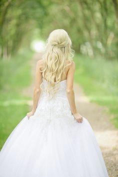 Debra-Eby-Photography-N+K-Wedding20120616_039