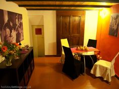 1 bedroom apartment in Rome to rent. With air con, TV, Wi-Fi, adapt to 2+2.