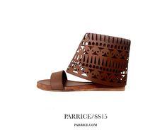 http://www.living-postcards.com/fashion-style/parrice-sandals-bags-handmade-silk-foulards#.VZPq5GBURQM