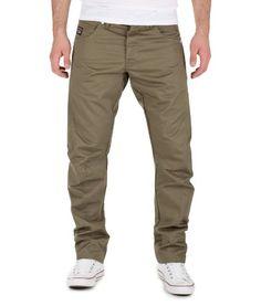 Jack & Jones Herren Chino Hose by Jack Jones Jeans H/M 2012 Star MOD 3907 D.G - [ #Deutschland ] #Bekleidung [ more details at ... http://deutschdesign.apparelique.com/jack-jones-herren-chino-hose-by-jack-jones-jeans-hm-2012-star-mod-3907-d-g-2/ ]