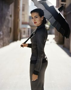 "Camilla Belle photographed by Matt Jones in a photo shoot for ""Marie Claire"" magazine oct 2009......."