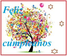 How To Say Happy Birthday In Spanish Best Wishes Love Messages