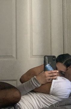 Cute Black Couples, Black Couples Goals, Cute Couples Photos, Cute Couple Pictures, Cute Couples Goals, Couple Pics, Teen Couples, Freaky Relationship Goals Videos, Couple Goals Relationships