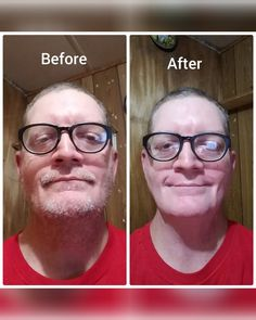 Which picture is better to you Marcus Black, Never Married, You Are Awesome, Shaving, Good Things, Lady, Pictures, Photos, You Are Wonderful