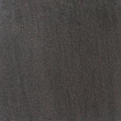 #Lea #Basaltina Stone Project Stuccata 75x75 cm LGOBS2R | #Gres #marmo #75x75 | su #casaebagno.it a 43 Euro/mq | #piastrelle #ceramica #pavimento #rivestimento #bagno #cucina #esterno