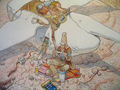 http://www.goldworld.it/wp-content/uploads/2012/03/moebius-07.jpg
