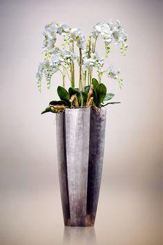 Interieurbeplanting-en-kunstplanten-76-Oasegroen.jpg (800×1200)
