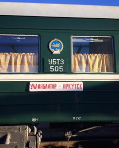 Bald geht's los! Von Ulaanbaatar nach Irkutsk  #taipan_mongolei #ulaanbaatar #mongolei Mongolia, Buddhism