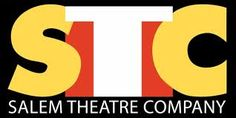 Our mission is to enrich the artistic, cultural, and economic life of the greater Salem region through the performance of classic, contemporary and new works of exceptional theater; to move and inspire our audiences; and to build connections with new diverse audiences and theater artists through arts education outreach.