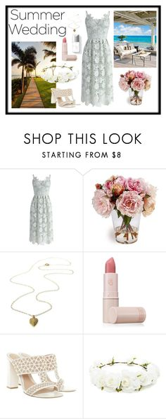 """""""Untitled #565"""" by hanali-1 ❤ liked on Polyvore featuring Chicwish, Lipstick Queen, Couture Colour, Alexander McQueen and Forever 21"""