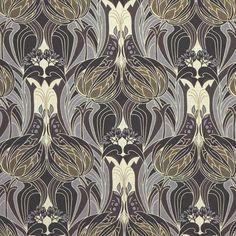 Tissu Kate Nouveau