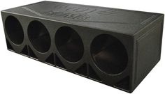 Pinterest the world s catalog of ideas for L ported box dimensions