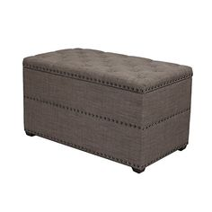Special Offers - Edeco Stylish Button Tufted Lift Top Storge Bench (dark brown) - In stock & Free Shipping. You can save more money! Check It (January 28 2017 at 07:04AM) >> https://jewelryarmoireusa.net/edeco-stylish-button-tufted-lift-top-storge-bench-dark-brown/