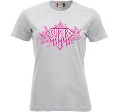 Tshirt.no DAME | Våre design Mens Tops, T Shirt, Design, Fashion, Supreme T Shirt, Moda, Tee Shirt, Fashion Styles