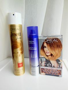LATINA CON ESTILO ELOCUENTE: review de tinte Loreal Wild Ombre con sorteo Energy Drinks, Red Bull, Loreal, Latina, Beverages, Canning, Prize Draw, Dyes, Woman