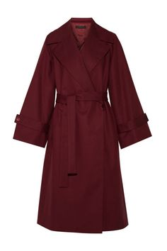 shop duster coats that will make you wish it was cold already buy it now