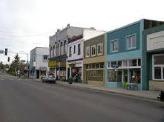 Ilwaco, Washington-Born here Long Beach Washington, Washington Beaches, Western Washington, Washington State, 1st Avenue, Port Angeles, San Juan Islands, Our Town, Road Trippin