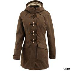 274ed2975dc 32 Best Waterproof coats! images in 2012 | Waterproof coat, Coat ...