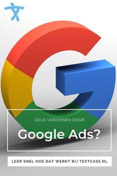 Wil jij je bedrijf, idee of jezelf succesvol boosten met Google Ads? Leer bij ons de beste tips en trucs! #google #googleads #promotie