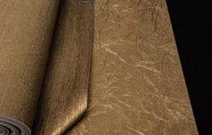 54941 Luxusní omyvatelná vliesová tapeta na zeď Cuvée Prestige, velikost 10,05 m x 70 cm