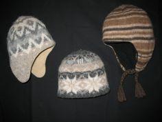 Islanti: Islantilainen villapaita | Punomo Winter Hats, Beanie, Fashion, Moda, Fashion Styles, Beanies, Fashion Illustrations, Beret