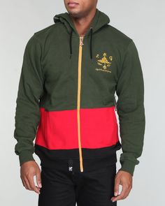 LRG limited olive Xx http://digitalthreads.co http://digitalthreads.co