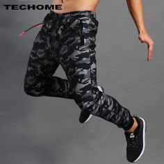 Cheap sweat pants, Buy Quality casual pants directly from China men pants Suppliers: Fitness Joggers Sweat pants Pleated Simple Men Pants Feet Trousers Men Cotton Deporte Pants Cozy Casual Pants