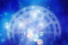 Burçlar ve Astroloji Tarihçesi | Nasil.com