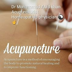 Homeopathy, Acupuncture, Natural Healing, Clinic, Encouragement, Sepia Homeopathy
