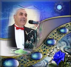 Andy Martin photo art blue gem stones and roses Andy Martin Information Purchase on CD Baby: http://www.cdbaby.com/Artist/AndyMartin2 Website: - http://www.andymartinmusic.co.uk Fan club: - http://www.facebook.com/groups/andymartinfanclub JWC Records: - http://www.facebook.com/JwcRecords Youtube - http://www.youtube.com/andymartin007